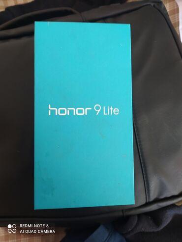 142 объявлений   ЭЛЕКТРОНИКА: Honor Honor 9 Lite
