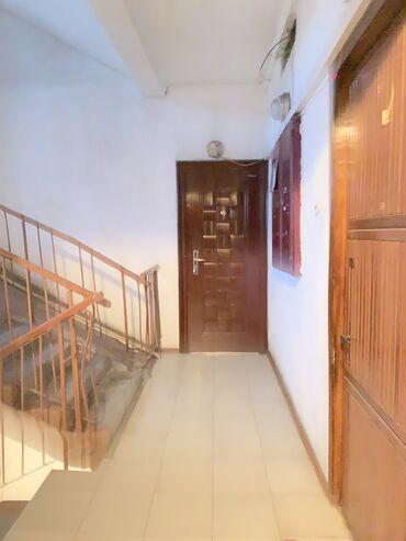 оштон квартира сатам 2020 в Кыргызстан: Продается квартира: 2 комнаты, 51 кв. м