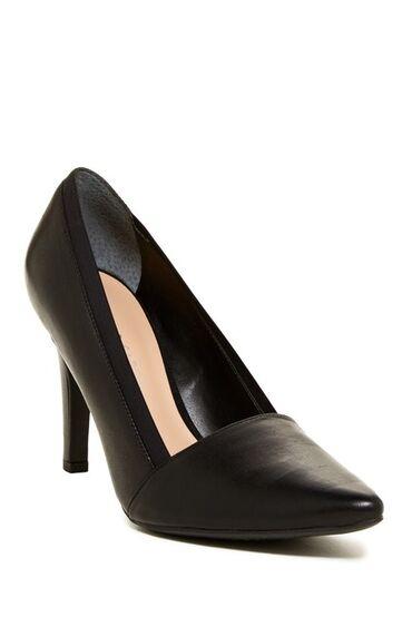 Туфли Franco SartoТуфли из Америки, новые! Оригинал!-Кожаные