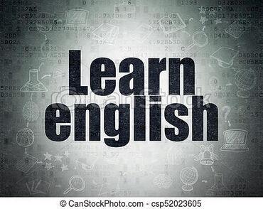 holodilnik i kondicionerov в Кыргызстан: Английский с носителем из Америки! Обучу вас или вашего ребенка англий