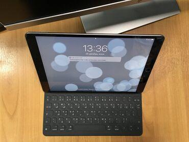 ipad air a1475 в Кыргызстан: Продаю iPad air 3. Состояние отличное, без царапин. Пользовался только