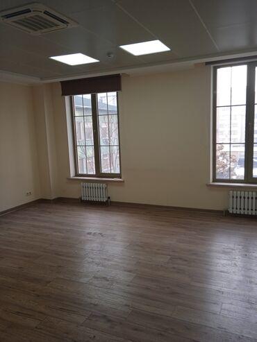 советский буфет в Кыргызстан: Предлагаем вашему вниманию арендуемые офисные помещения бизнес класса