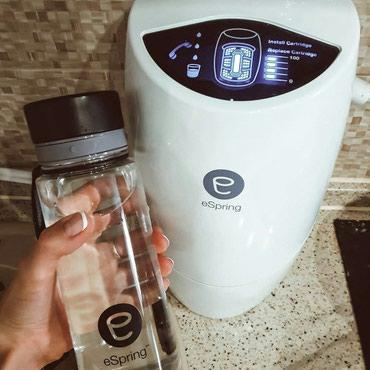 Продаю фильтр для воды!!! в Бишкек
