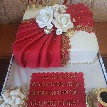 Tort heri tortu