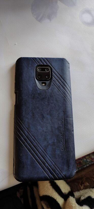 40 объявлений   ЭЛЕКТРОНИКА: Xiaomi Redmi Note 9 Pro   128 ГБ   Синий   Сенсорный, Отпечаток пальца, Беспроводная зарядка