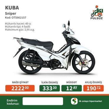 Honda - Azərbaycan: Mopetelrimiz yenidən gəlir 3 - 4guneSənədləşdirmək üçün wp müraciət