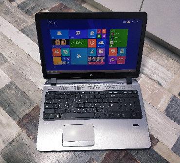 hp-probook-s в Азербайджан: HP ProBook 450 G2Intel Core i5-4210U 2.7 GHzRAM 8GBHDD 1000GBVGA Intel