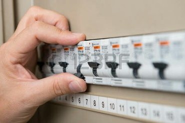 электрик все виды монтажа в Бишкек