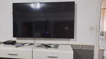 Lcd televizor - Srbija: Samsung tv jos pod garancijom puko panel
