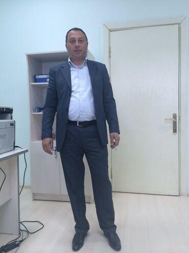 срочно ищу работу в Азербайджан: Ищу работу водителя