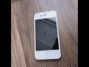 apple 4s əsli - Azərbaycan: Iphone 4s