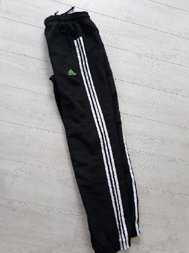 Adidas original trenerka novo m ili 40 42 - Novi Pazar