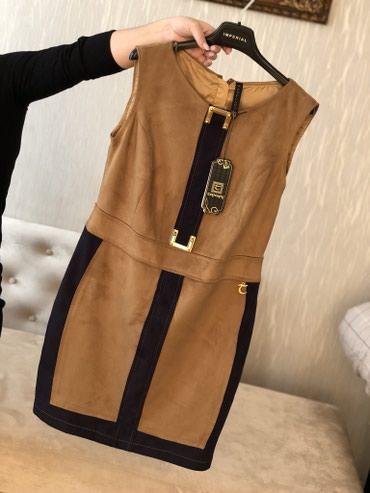 Шикарное платье. Производство Турция, в Бишкек