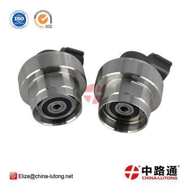 Ehtiyat hissələri və aksesuarlar Balakənda: Solenoid valves price 0 solenoid valve magnet valve#solenoid valves