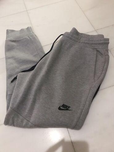 Φόρμα Nike (αντρική)