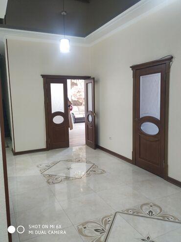 Продается квартира: Южные микрорайоны, 4 комнаты, 220 кв. м