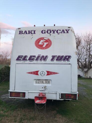 Digər nəqliyyat - Azərbaycan: Heç bir probilemi yoxdu.islek vəziyyətdədi.kreditlede mümkündü.əlaqə
