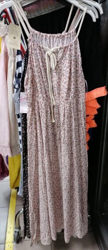 Haljine | Vladicin Han: Lagane letnje haljinice  Po 999 din Novo Slanje postexpresom