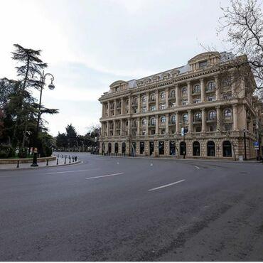 ofis kiraye verilir - Azərbaycan: Mənzil kirayə verilir: 3 otaqlı, 70 kv. m, Bakı