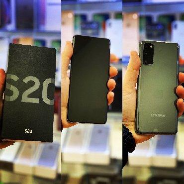 Samsung-galaxy-not-4-en-ucuz-qiymet - Azərbaycan: Yeni Samsung Galaxy S20 128 GB boz