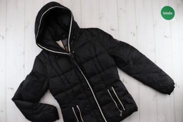 Жіноча куртка Sooyt, р. S  Зовні непромокає Матеріал наповнювач: натур