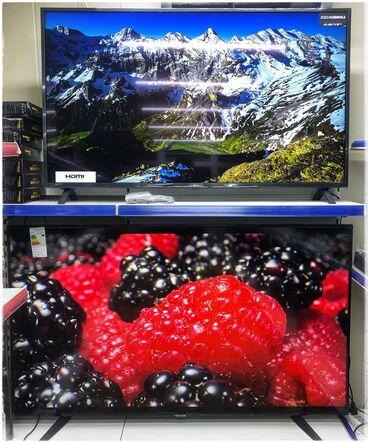 """телевизор lg с плоским экраном в Кыргызстан: Фирменные телевизоры Размеры от 17"""" до 84"""" дюймов Цены НИЖЕ чем у"""
