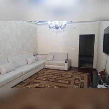 10096 объявлений: 4 комнаты, 132 кв. м, С мебелью