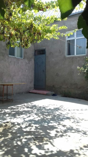 Bakı şəhərində ( Elan nomre 127 )