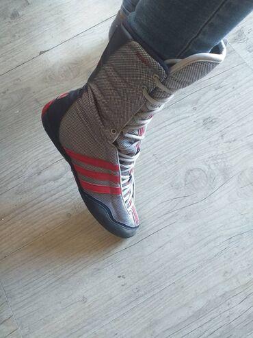Original Adidas zenske patike, broj 40