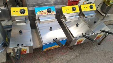 aparatı - Azərbaycan: Frii aparati 3 litr 120 azn 5 litr 155 azn3 +3 litr 200 azn 5
