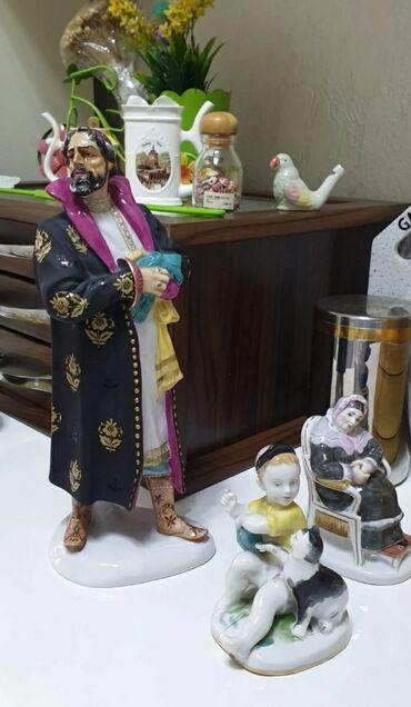 15 объявлений: Куплю разные статуэтки ссср 8 3