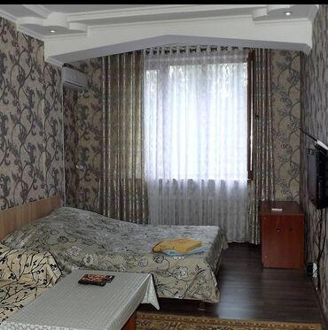 продажа трехкомнатных квартир в Кыргызстан: Посуточно элитные квартиры, апартаменты квартира,Посуточно сдам