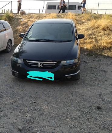 Ысык куль - Кыргызстан: Услуги Такси Бишкек_Иссык-Куль, Встреча с Аэропорта и обратно