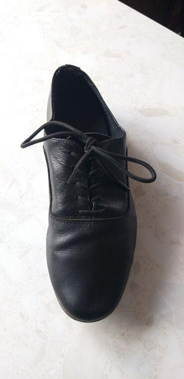 Бальные туфли  Размер 41 Торг уместен