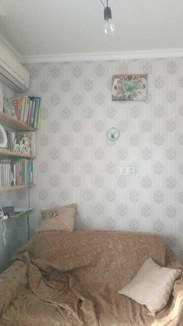 Почасовые квартиры в караколе - Азербайджан: Продается квартира: 2 комнаты, 32 кв. м