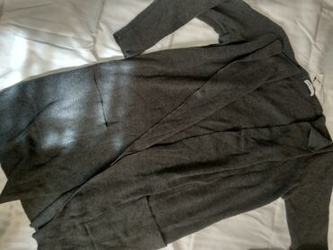 трикотажную кофту в Кыргызстан: Женская одежда  Производство Турция Фирма *Stamina*-самая передовая тр