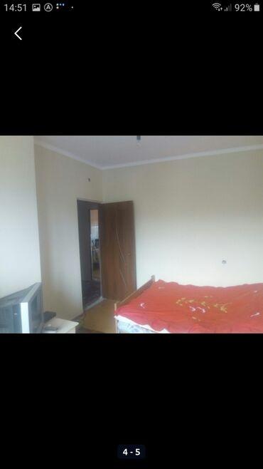 Каракол кой - Кыргызстан: Продается квартира: 2 комнаты, 80 кв. м