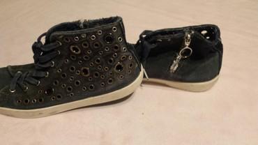 Ženska patike i atletske cipele | Veliko Gradiste: Patike 38