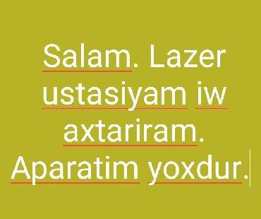 baki qehbexanalar - Azərbaycan: Baki