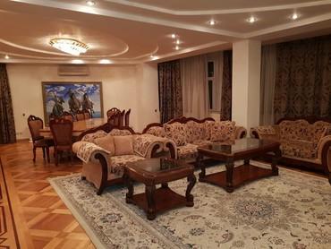 Срочно помогу сдать и в Бишкек