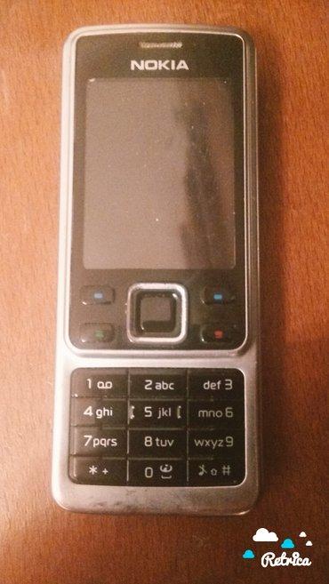 Gəncə şəhərində Yaxshi veziyetdedir.Tam ishleyir  Nokiadir.
