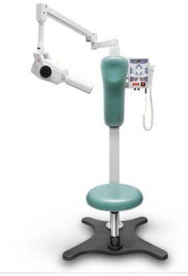 43 объявлений: Рентген стоматологический. Б/у, состояние отличное. Вместе с коробкой