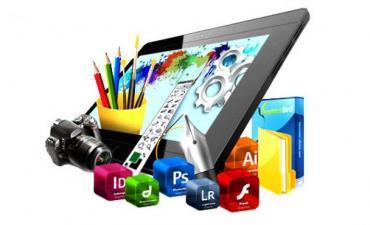 Курсы компьютерного дизайна в Bakı