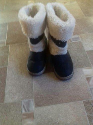 Продаю обувь детскую размеры с 30 по 35 пара 300сом в Бишкек