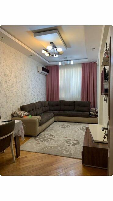 audi a4 3 tfsi - Azərbaycan: Mənzil satılır: 3 otaqlı, 98 kv. m