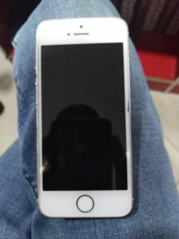 iphone 5s bu satın - Azərbaycan: Iphone 5s/16 gb