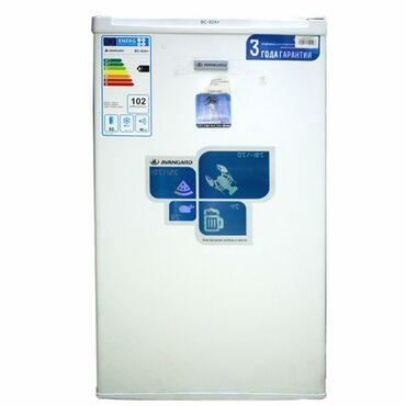 Другая бытовая техника в Кара-Суу: Avangard холодильник Bc-92su