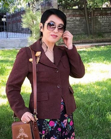 вакансия психолога в Кыргызстан: Психологсыдыкова саадат макишовна — казахстан психоаналиткалык