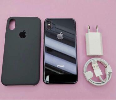 Флипчарты 14 x 36 см настенные - Кыргызстан: Новый iPhone X 64 ГБ Черный