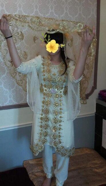 кв на долгий срок джалал абад in Кыргызстан | ДОЛГОСРОЧНАЯ АРЕНДА КВАРТИР: Платье для келин салом